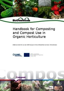 Horticulture handbook pdf of