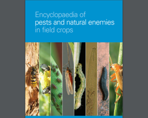 Encyclopaedia of pests and natural enemies in field crops